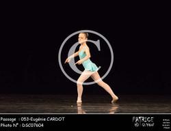 053-Eugénie_CARDOT-DSC07604