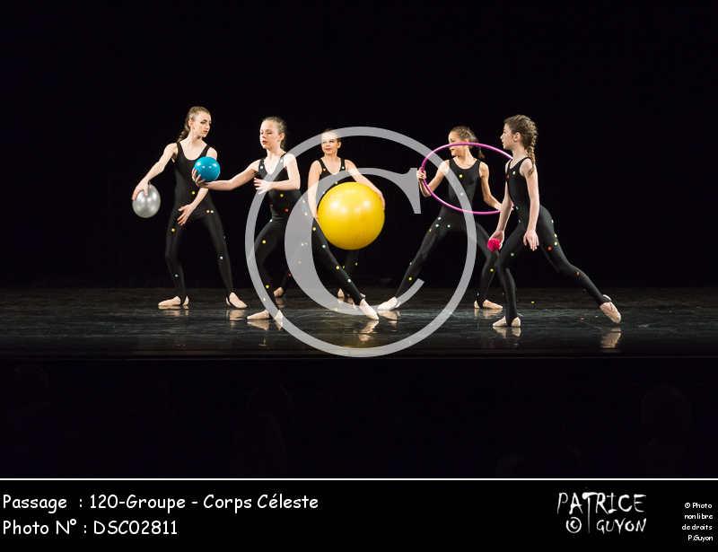 120-Groupe_-_Corps_Céleste-DSC02811