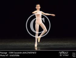 038-Cassandra MALINCENCO-DSC07056