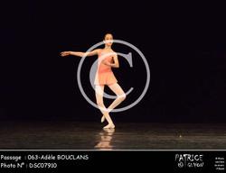 063-Adèle_BOUCLANS-DSC07910