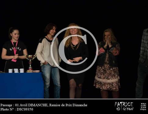 Remise de Prix Dimanche-DSC09350.jpg