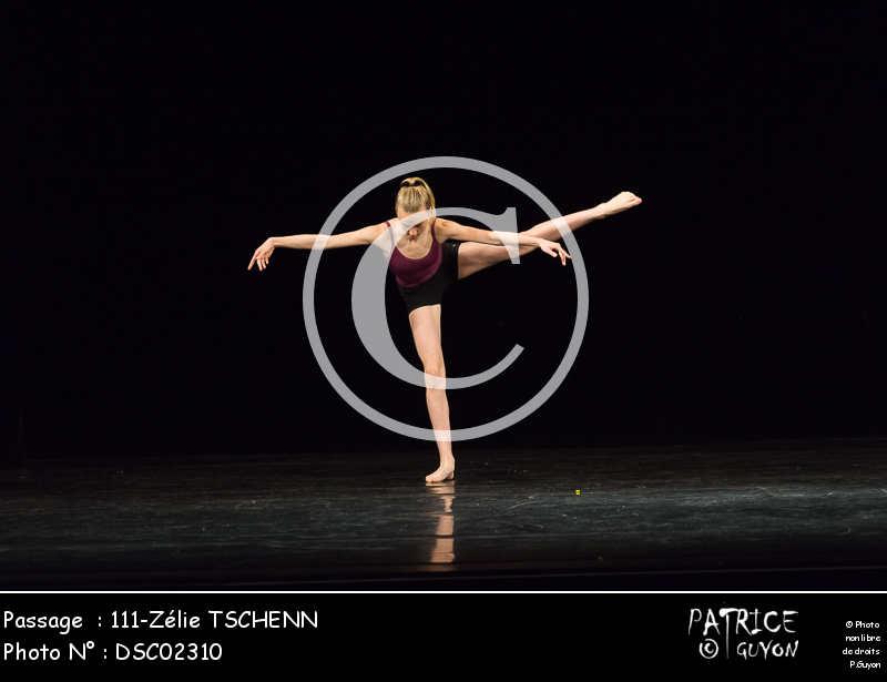 111-Zélie_TSCHENN-DSC02310
