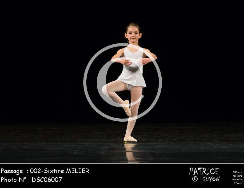 002-Sixtine MELIER-DSC06007