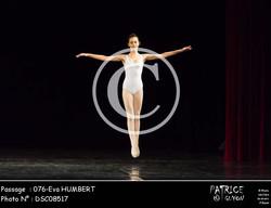076-Eva HUMBERT-DSC08517