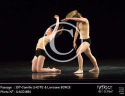107-Camille LHOTE & Loraiane BORIE-DSC01881