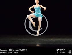 051-Louise COLITTO-DSC07534