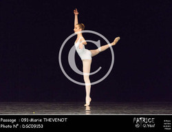 091-Marie THEVENOT-DSC09153