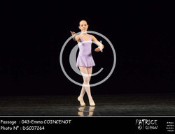 043-Emma COINCENOT-DSC07264