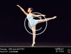 090-Anna BUTTET-DSC09080