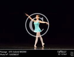 071-Salomé_BRIERE-DSC08237