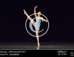 090-Anna BUTTET-DSC09090