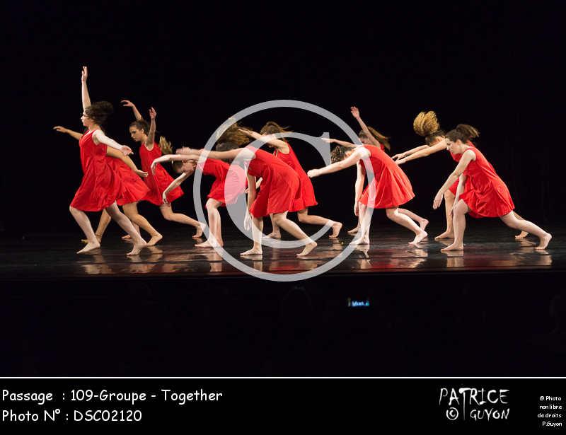 109-Groupe - Together-DSC02120