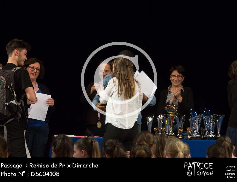 Remise de Prix Dimanche-DSC04108