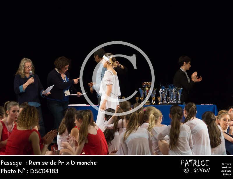 Remise de Prix Dimanche-DSC04183