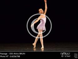 031-Akiko BRUN-DSC06798