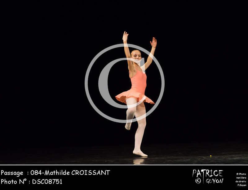 084-Mathilde CROISSANT-DSC08751