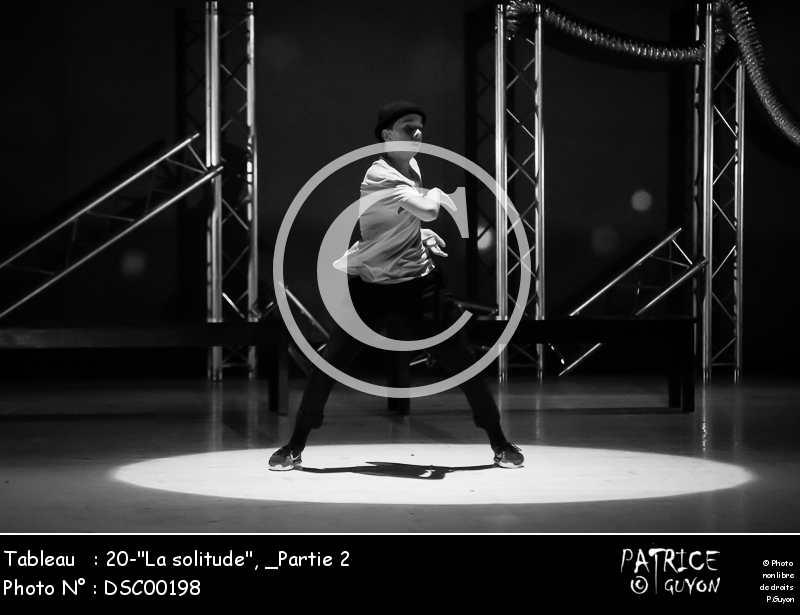 _Partie 2, 20--La solitude--DSC00198