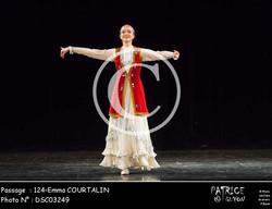 124-Emma COURTALIN-DSC03249