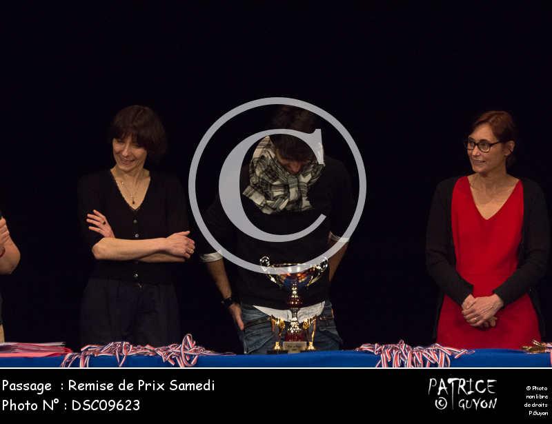 Remise de Prix Samedi-DSC09623