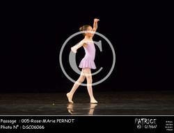 005-Rose-MArie PERNOT-DSC06066