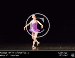 064-Constance HEITZ-DSC07962