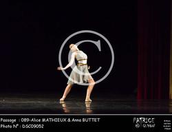 089-Alice MATHIEUX & Anna BUTTET-DSC09052
