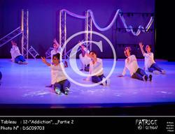 _Partie 2, 12--Addiction--DSC09703