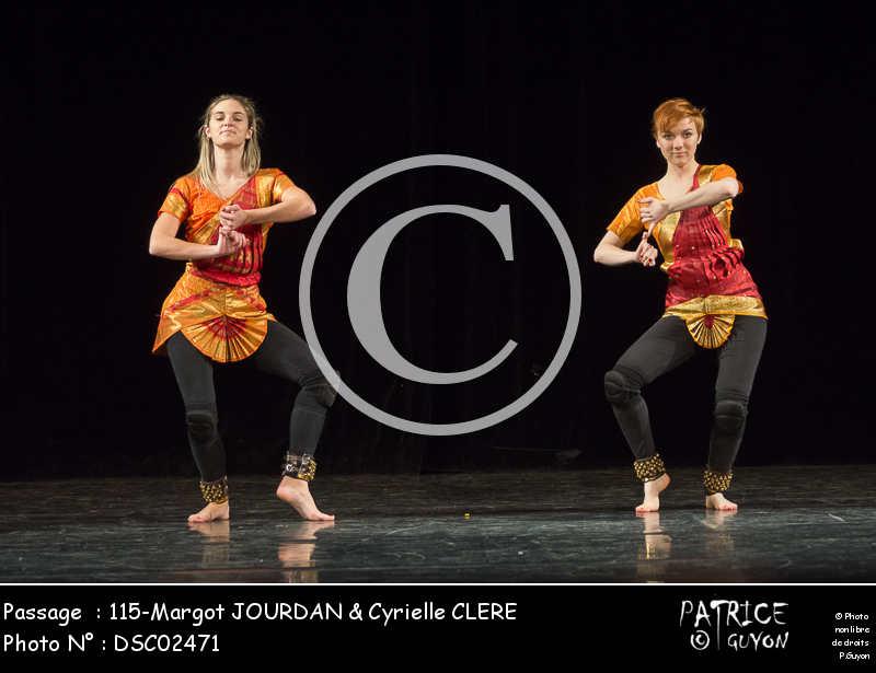 115-Margot JOURDAN & Cyrielle CLERE-DSC02471