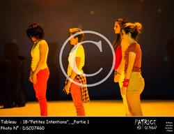 _Partie 1, 18--Petites Intentions--DSC07460