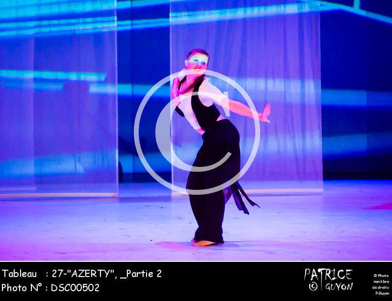 _Partie 2, 27--AZERTY--DSC00502