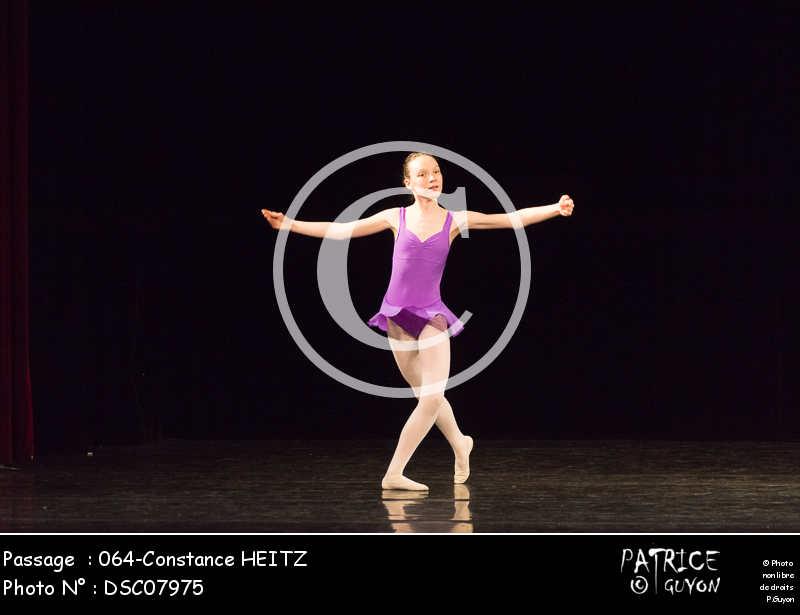064-Constance HEITZ-DSC07975