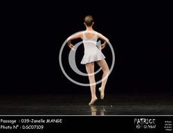 039-Janelle MANGE-DSC07109