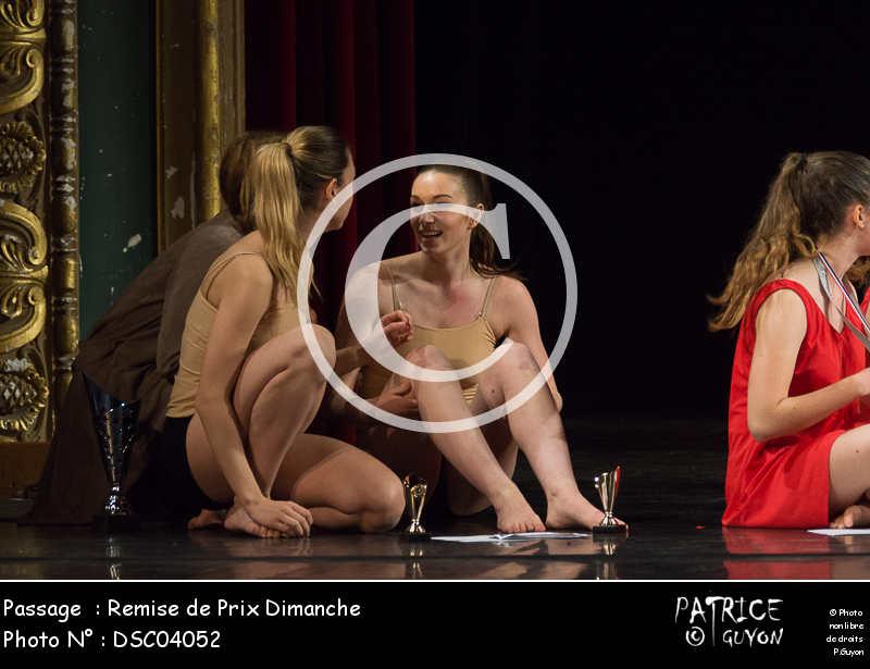 Remise de Prix Dimanche-DSC04052