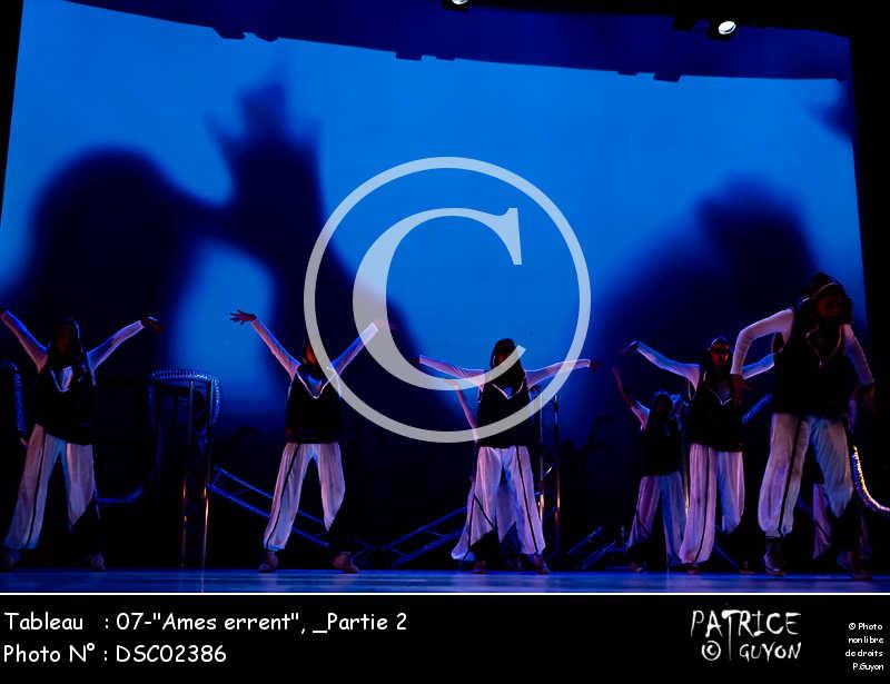 _Partie 2, 07--Ames errent--DSC02386