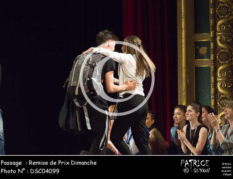 Remise de Prix Dimanche-DSC04099