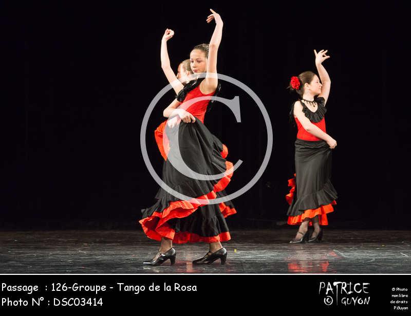 126-Groupe - Tango de la Rosa-DSC03414