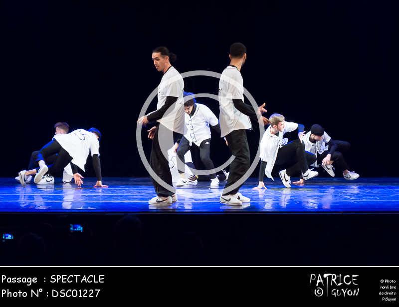 SPECTACLE-DSC01227