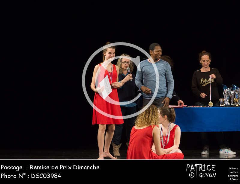 Remise de Prix Dimanche-DSC03984
