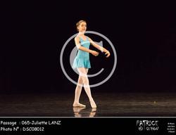 065-Juliette LANZ-DSC08012