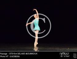 073-Kim DELAGE-MOURROUX-DSC08306