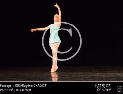 053-Eugénie_CARDOT-DSC07591