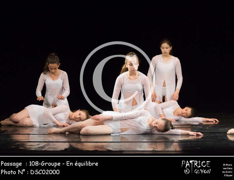 108-Groupe_-_En_équilibre-DSC02000