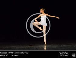 088-Clarisse MOYSE-DSC08957