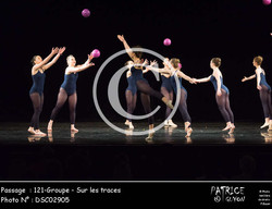 121-Groupe - Sur les traces-DSC02905
