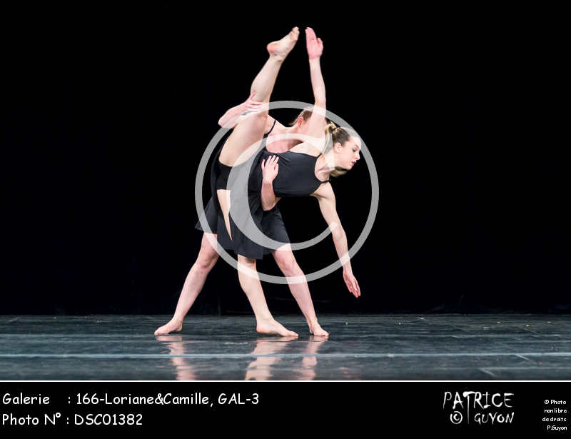 166-Loriane&Camille, GAL-3-DSC01382