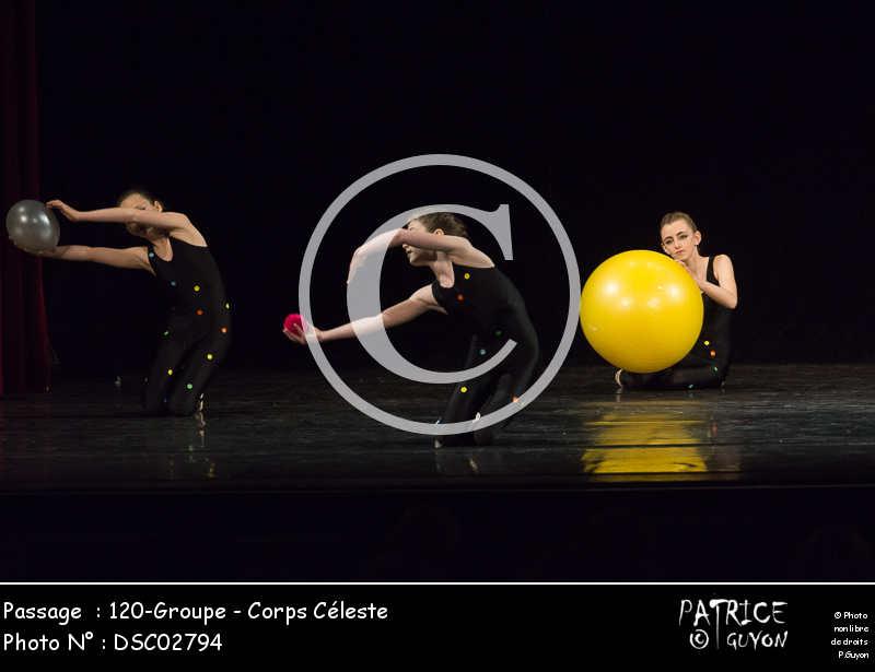 120-Groupe_-_Corps_Céleste-DSC02794