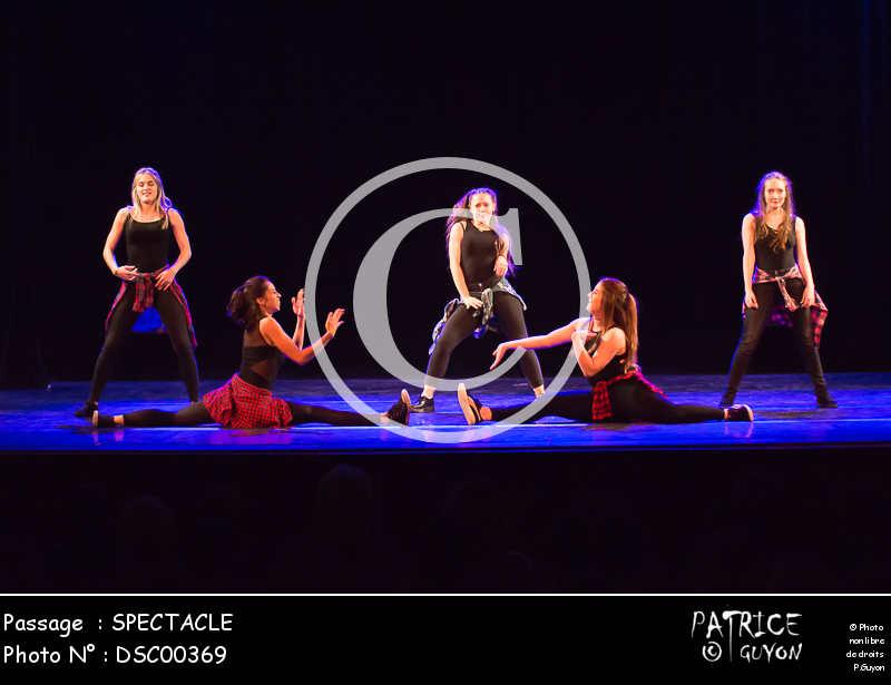 SPECTACLE-DSC00369