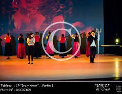 _Partie 1, 17--Ira y Amor--DSC07405