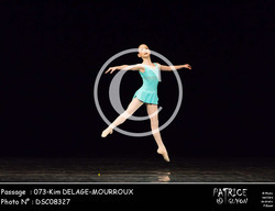 073-Kim DELAGE-MOURROUX-DSC08327