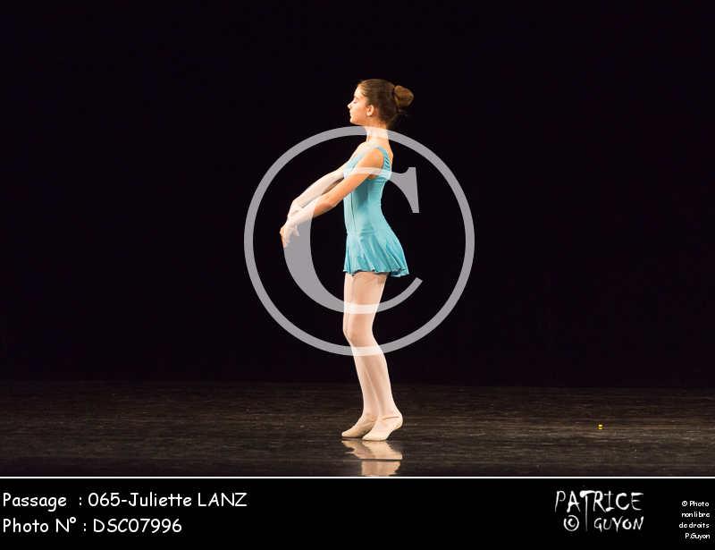 065-Juliette LANZ-DSC07996